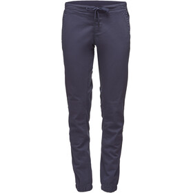 Black Diamond Notion Broek Dames, captain